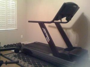 treadmill-fitness-for-baby-boomers